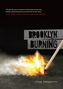 brooklynburningcover