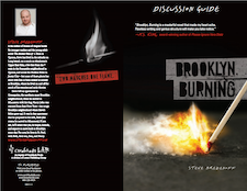 brooklynburningdiscussionguidecover